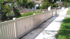 3 Resourceful Simple Ideas: Pool Fence Design fence and gates pool.Front Yard Fence And Gates black brick fence. Brick Fence, Concrete Fence, Front Yard Fence, Pallet Fence, Gabion Fence, Glass Fence, Bamboo Fence, Cedar Fence, Front Yards