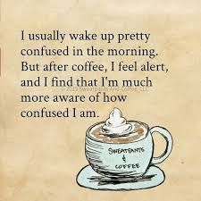 Image result for coffee memes
