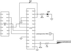 Picture of Getting Started With SPI and Digital Potentiometer