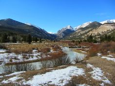 Chad Claeyssen ‏@RoadDogTravel A short hike, with postcard mountain scenery, to falls in RMNP #Colorado http://www.theroaddogblog.com/2013/01/a-short-walk-to-alluvial-fan-falls-in.html … … … pic.twitter.com/wMgv2lmz