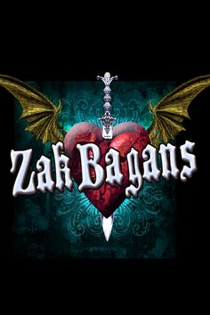 I will love you all my life and I promise you fidelity, my beloved angel. #zakbagans ❤️