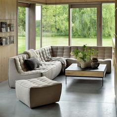 Chesterfield Furniture, Sofas, Sofa Furniture, Sectional Sofa, Sofa Design, Beige Sofa, Buy Sofa, Bed Slats, Upholstered Sofa