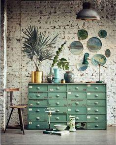 Nice 99+ Elegant and Modern Industrial Furniture for Your Living Room https://homearchite.com/2017/06/05/99-elegant-modern-industrial-furniture-livingroom/