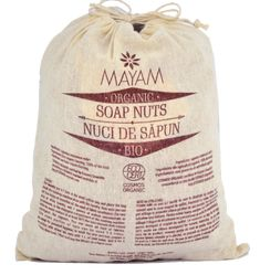 Soap nuts Soap Nuts, Thing 1, Ron, Events, Type, Vitamin C, Happenings