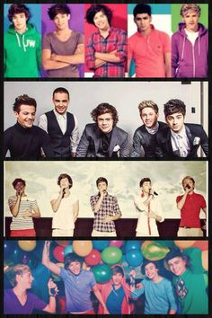 One Direction best band ever! One Direction Niall, One Direction Images, Zayn, James Horan, I Need You, My Boys, Famous People, My Life, Ray Ray