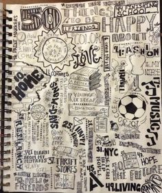 50 Things I am Happy About...