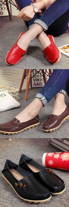 9aeb79af428667 22 Popular Medium Hairstyles for Women 2017 - Shoulder Length Hair Ideas  Dress Shoes