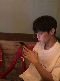 Cute Asian Guys, Cute Korean Boys, Korean Boys Ulzzang, Ulzzang Boy, Boyfriend Photos, My Boyfriend, K Pop, Up10tion Wooshin, Yohan Kim