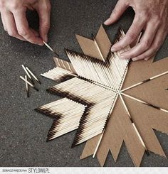 DIY Tutorials: DIY Home Decor Tutorials