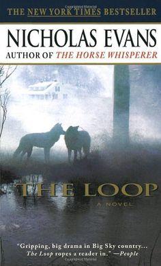 The Loop by Nicholas Evans,http://www.amazon.com/dp/0440224624/ref=cm_sw_r_pi_dp_5JAotb08AZ7YZVQH