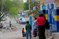 Look at some of the best captured images at WRC - Rally Mexico Rally, Fair Grounds, Mexico, Street View, Fun, Travel, Image, Viajes, Destinations