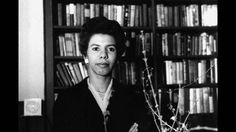 Lorraine Vivian Hansberry (May 1930 – January was an African-American playwright and writer. Her best known work, the play A Raisin in the Sun, was inspired by her family's battle against racial segregation in Chicago. Lorraine Hansberry, African American Literature, Book Authors, Books, Black History Month, Social Justice, Raisin, Storytelling, Teaching