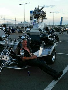 Motorcycle, Lifestyle, Vehicles, Dragons, Motorcycles, Car, Motorbikes, Choppers, Vehicle