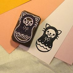 Cute Russian cat stamp http://www.etsy.com/listing/62334896/russian-cat?ref=sr_gallery_11_search_query=cat+stamp_view_type=gallery_ship_to=US_page=21_search_type=handmade