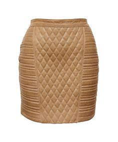 How hot would a quilted skirt be in south Florida.. The thought of it.. Ugh.. I'm sweatin already..