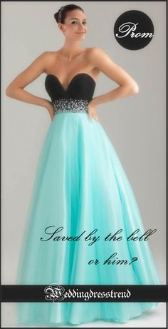 http://www.weddingdresstrend.com/en/sweetheart-a-line-floor-length-beadings-zipper-up-prom-dress.html
