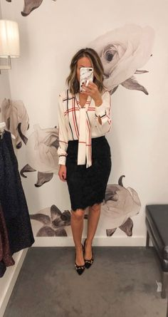 90 Sophisticated Work Attire and Office Outfits for Women to Look Stylish and Chic - Lifestyle State Casual Work Outfits, Business Casual Outfits, Business Attire, Office Outfits, Classy Outfits, Stylish Outfits, Office Attire, Office Wear, Business Fashion