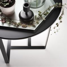 HEIDI RISKU | Laini table styling