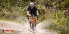Best Cyclocross Bike Under 1500 Dollars [Review and Buying Guide] #Cyclocross