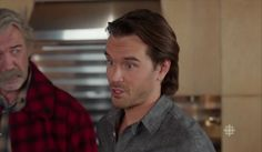 Ty Borden, Ty And Amy, Heartland Cast, Graham Wardle, Tv Shows, It Cast, Actresses, Actors, People
