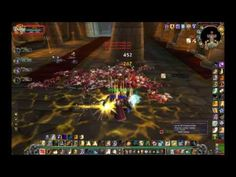 Gold Tips with Hobbs - World of Warcraft     World of Warcraft Farming Videos  Like, Repin #thanks :)