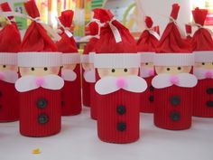 χριστουγεννιατικεσ κατασκευεσ νηπια - Google Search