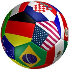 Soccer Image URL: https://img-new.cgtrader.com/items/51193/soccer_ball_flag_3d_model_3ds_fbx_obj_max_3e95ad2e-9f36-4fa2-b43c-b7c6d83f8dc0.png