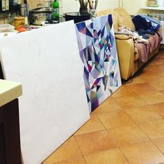 Artprocess #artprocess #artistic #artistday #artist #color #oil #oilpainting #instaart #instaartist #painting #vrn #artvrn #vrnlive