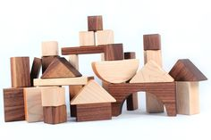 handcrafted-hardwood-natural-blocks