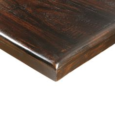 Table basse  CHANDERNAGOR