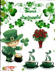 Good Morning, Christmas Ornaments, Holiday Decor, Design, Fotografia, Bom Dia, Xmas Ornaments, Buen Dia, Bonjour