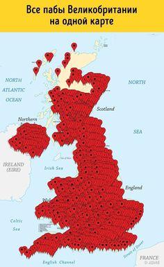 Карты мира которые нам не показывали в школе. Обсуждение на LiveInternet - Российский Сервис Онлайн-Дневников