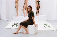Paloma Wool le declara su amor a Matisse | itfashion.com