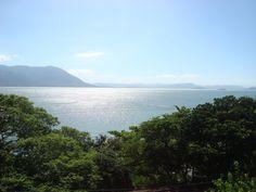 Ribeirão da Ilha, Florianópolis, SC, Brasil