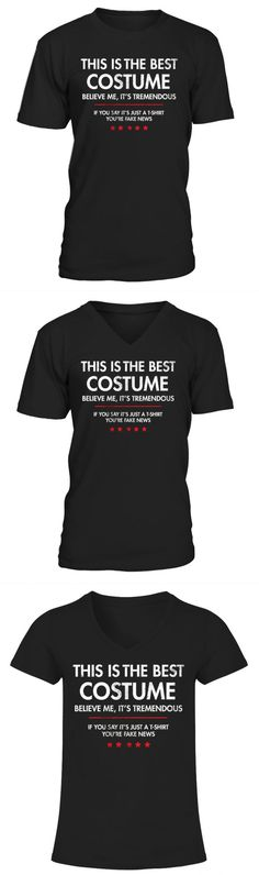 be544c3b78 Halloween t-shirts donald trump halloween costume shirt halloween shirt  cricut