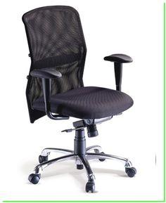 2017 office depot ergonomic chairs hd wallpaper 1366x768   chairs