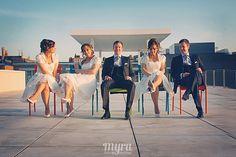 Myra Photography: Maarten & Laura