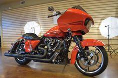 Harley Davidson News – Harley Davidson Bike Pics Harley Davidson Road Glide, Harley Davidson Touring, Harley Davidson Motorcycles, American Motorcycles, Used Motorcycles, Road Glide Special, Motorcycle Manufacturers, Buy Motorcycle, Touring Bike