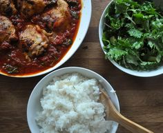 chicken adobo recipe on elsie marley