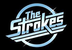 The-Strokes-Logo.jpg 664×465 ピクセル