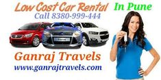 Are you searching Pune to Kashid taxi service? Then ganraj travels is the best pune to Kashid  taxi service provider in Pune. Book Pune to Kashid Taxi service at very affordable cost.