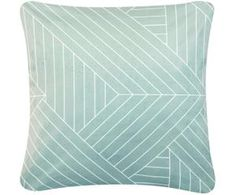 Samt ganz sommerlich | Sale bei Westwing Salvia, Textiles, Best Brand, Cushion Covers, Aqua, Cushions, Throw Pillows, Bed, Home Accessories