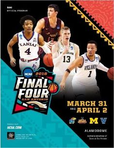 Final Four NCAA TOURNAMENT is this weekend. Come down and root Loyola on with all our Chicago Fans. Food and drink specials during the games. Nike Basketball Socks, Basketball Games Online, Basketball Finals, Basketball Scoreboard, Basketball Tricks, Basketball Rules, Best Basketball Shoes, Basketball Coach, Basketball Hoop