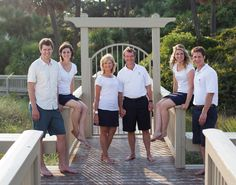 Photographs/Portfolio, Family Portrait, Beach portrait, Hilton Head Island SC
