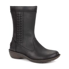 UGG Australia Womens Kaleen Boot -- Find out more details by clicking the image : Women's booties
