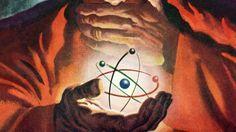 Hugo Gernsback es considerado, junto a Julio Verne y H. G. Wells, uno de los padres de la ciencia ficción. Nacido en Luxemburgo en 1884, a la edad de 20años emigró a Estados Unidos, donde comenzó una fructífera carrera como inventor y editor. Fundó más de 50revistas diferentes. Entre ellas,Modern Electrics, la primera revista sobre […]