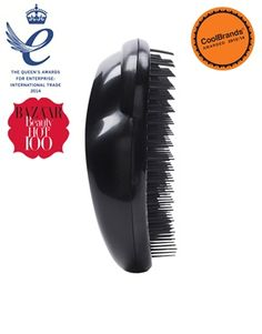 Tangle Teezer Professional Detangling Brush