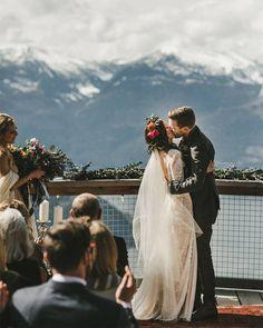 Najlepsze Obrazy Na Tablicy Koronkowe Zaproszenia Na ślub 17