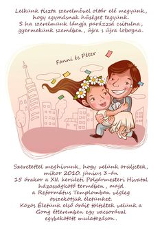 Kémcsöves esküvői meghívó - Meghívók - Köszönetajándék doboz, cukrozott mandula, virágzó tea, ültetőkártya, köszönetajándék.