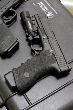 Salient Arms G17 // Find our speedloader now!  www.raeind.com  or  http://www.amazon.com/shops/raeind